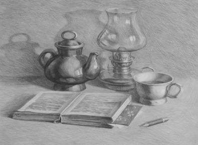 dibujos-realistas-de-bodegones-y-paisajes_15.jpg